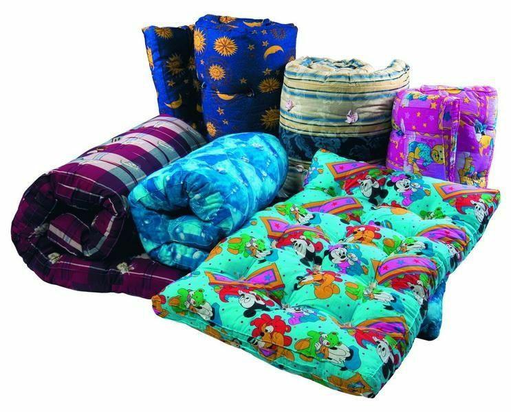 купить подушки для рабочих