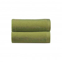 Полотенце Sorema NEW PLUS 21122 / Pistachio 70x140 см