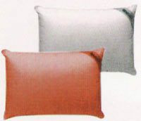 Подушка Othello PILLOW COLOR 50х70 см.
